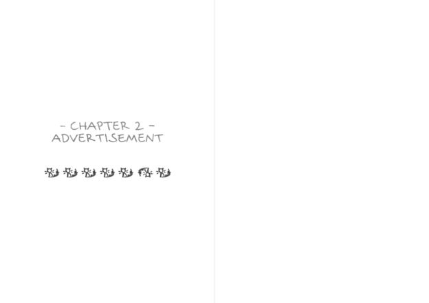 """title page of the webcomic """"ΔS"""">> chapter 2"""